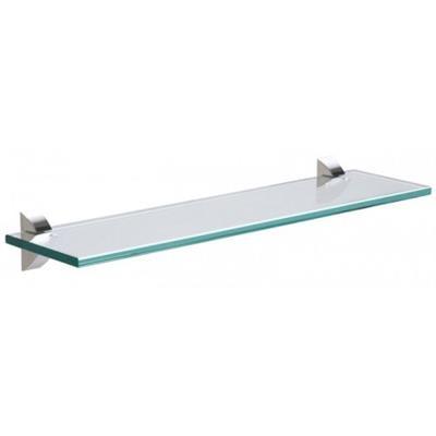 Prateleira Tramontina Glass 91220/415 Vidro