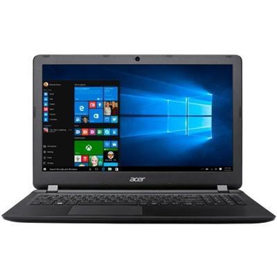 """""""""""Notebook Acer ES1-533-C27U CEL QC, 4GB HD 500GB, TELA LED 15.6"""""""""""""""", 64 BITS, PROCESSADOR CELERON QUAD CORE PRETO"""""""""""