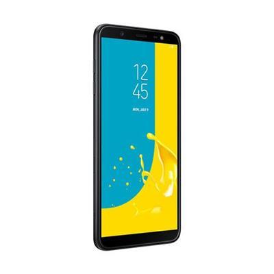 a15ab4b7bf Smartphone Samsung Galaxy J8 64GB 4G 2 Chips Tela 6