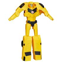 cf54a75708 Boneco Transformers Rid Titan Changers Hasbro B2238 Plástico Sortimento