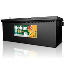 BATERIA HELIAR RTV150TD 150 Ah 12 V