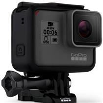 Filmadora GoPro Hero 6 Black