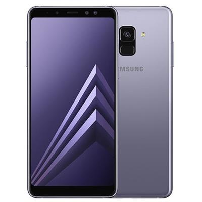 SMARTPHONE SAMSUNG GALAXY A8+ A730 64GB 2CHIPS AMIANTO
