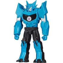 4c4599c949 Boneco Transformers Titan Guardians Hasbro B0758 Plástico Sortimento