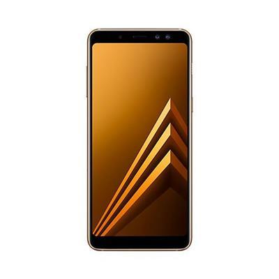 SMARTPHONE SAMSUNG GALAXY A8 A530 64GB 2CHIPS DOURADO