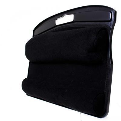 Suporte para Notebook Latcor AB511 Plástico Preto