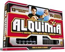 Jogo Grow Alquimia 02396
