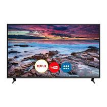 Smart TV Panasonic 65'' 4K Ultra HD 65FX600 3 USB 3 HDMI