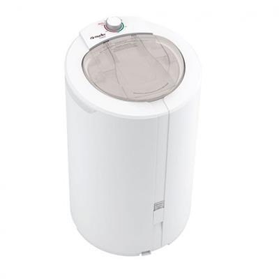 Secadora de Roupas Centrífuga 5kg Mueller Dry Classe A 110V Branco