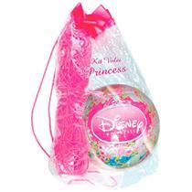 Brinquedo Kit de Voley Disney Princesas Líder 759