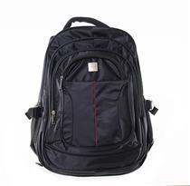 """Mochila para Notebook até 15,6"""" Maxprint Executiva Suits 6012838 Preto"""