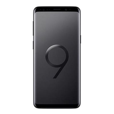 SMARTPHONE SAMSUNG GALAXY S9 G9600 128GB 2CHIPS PRETO