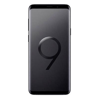SMARTPHONE SAMSUNG GALAXY S9+ G9650 128GB 2CHIPS PRETO