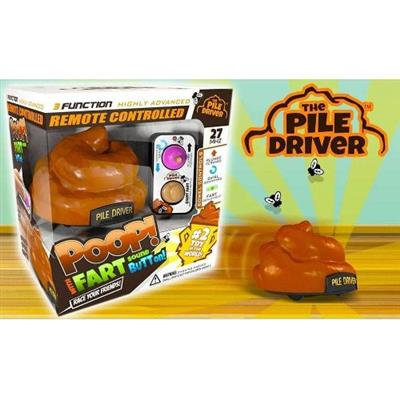 Brinquedo Carro de Controle Remoto KK Móvel Candide 1101