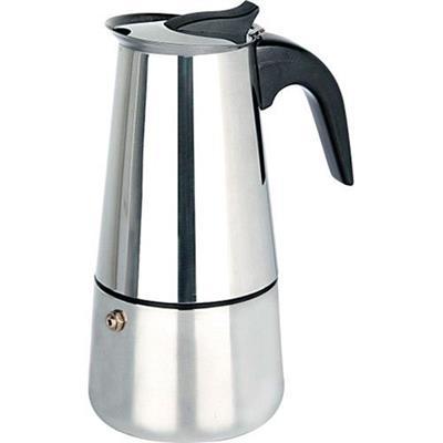 CAFETEIRA MIMO 297 INOX