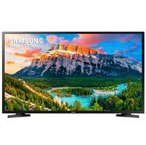 """SMART TV 32"""" SAMSUNG LED HD UN32J4290 HDMI USB PRETO"""