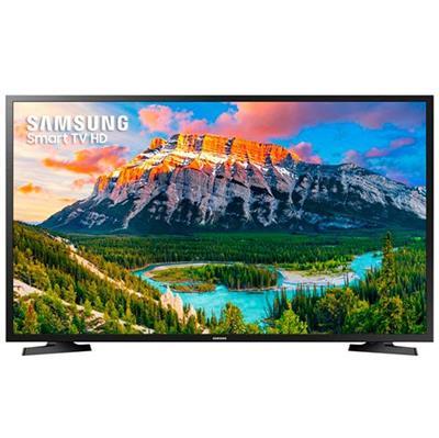 TV 49 SAMSUNG LED FHD SMART UN49J5290