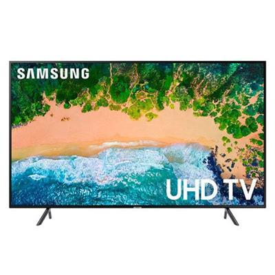 TV 55 SAMSUNG LED UHD SMART UN55NU7100