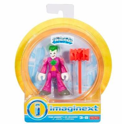 BONECO MATEL IMAGINEXT DC SORTIMENTO DPF00