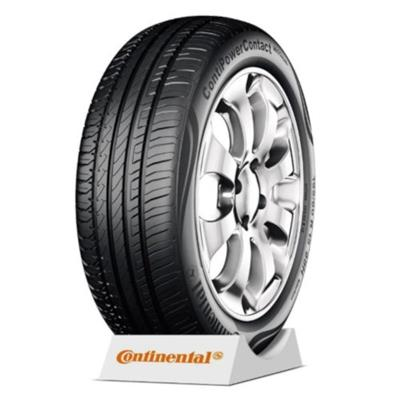 PNEU CONTINENTAL 185/60 R15 88H XL POWERCONT