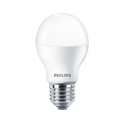 LAMPADA LEDBulb 8-60W E27 3000K MV A55 806lm1CX 929001838512