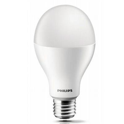 LAMPADA LEDBulb 8-60W E27 6500K MV A55 806lm1CX 929001838612