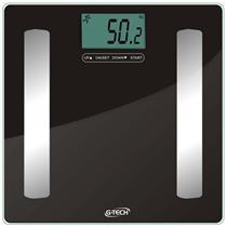 Balança Digital G-Tech Pro BALGLPRO Até 150kg