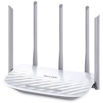 Roteador Wireless Tp-Link Dual Band 450mbps