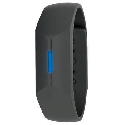 Monitor Oregon Smart Dynamo Bluetooth 4.