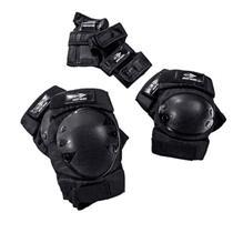 Kit de Proteção Belfix Mormaii Médio 498900