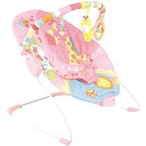 Cadeira de Descanso Kiddo Joy 1041 - Rsa.