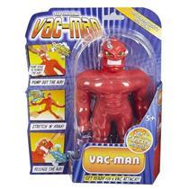BONECO DTC VAC MAN MINI STRECH 4684