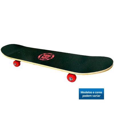 Skate Astro Toys Power Transformers 9015/8346