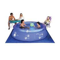 Piscina MOR Splash Fun 2400L 1053 Azul
