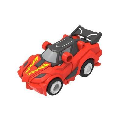 BONECO MULTIKIDS ROBOT RACERZ BLAZER RIDER BR855