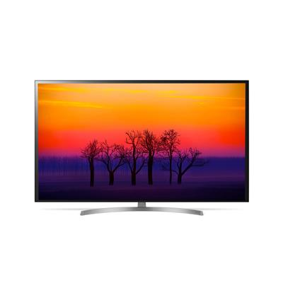 TV 55 LG OLED UHD SMART 55B8SSC