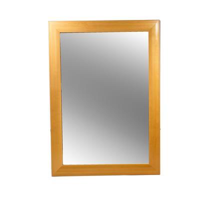 Espelho com Moldura Latcor 78350 24x36 cm