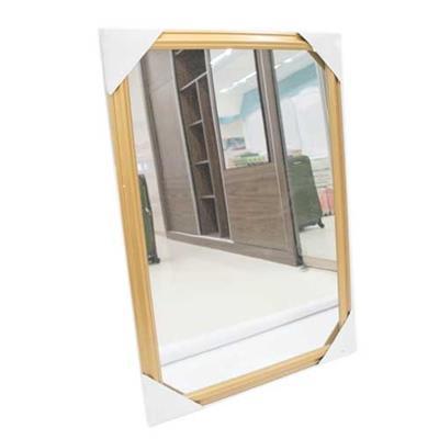 Espelho com Moldura Latcor 78344-TBD 24x36 cm