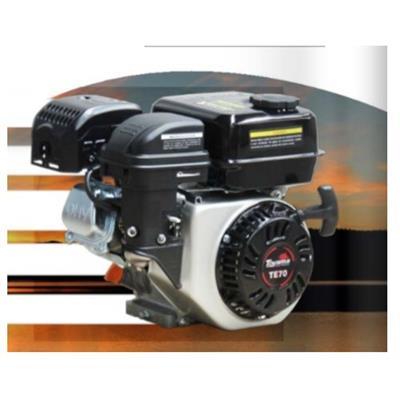 MOTOR GASOL 7,0 HP TE-70N