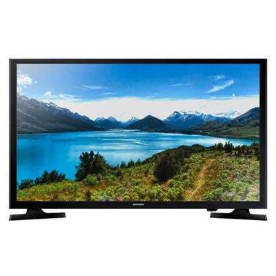 TV 32'' Samsung LED HD UN32J4000 2 HDMI 1 USB