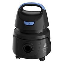 Aspirador de Pó e Água Hidrolux Electrolux AWD01 Preto