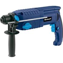 Martelete Rotativo Einhell BT-RH920 920W Azul