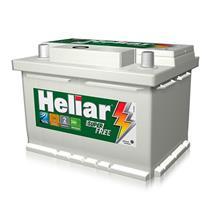 BATERIA HELIAR SUPER FREE HF48BD 48 Ah 12 V