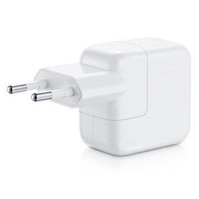Carregador Apple USB P/IPAD 10W Branco