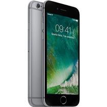 SMARTPHONE APPLE LIVRE IPHONE 6S 32GB IOS 10 CINZA