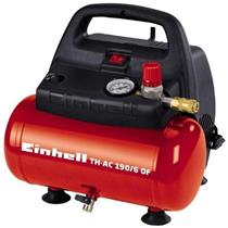 Compressor Einhell TH-AC190/6 110V