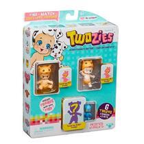 Brinquedo Twozies DTC 4011