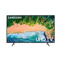 TV 43 SAMSUNG LED UHD SMART UN43NU7100