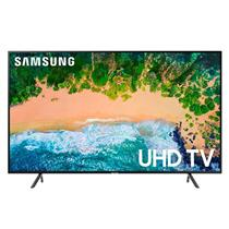 TV 75 SAMSUNG LED UHD SMART UN75NU7100