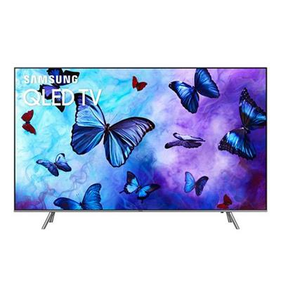 TV 65 SAMSUNG QLED UHD SMART QN65Q6FN